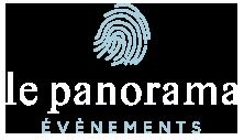 Le Panorama Évènements - Évènements professionnels - Mariages - Fêtes de famille - Le Bignon - Nantes